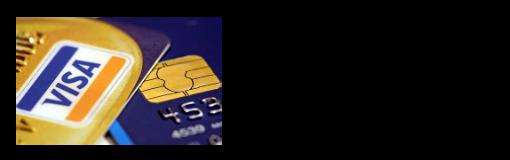 Как не лишиться денег на кредитке?